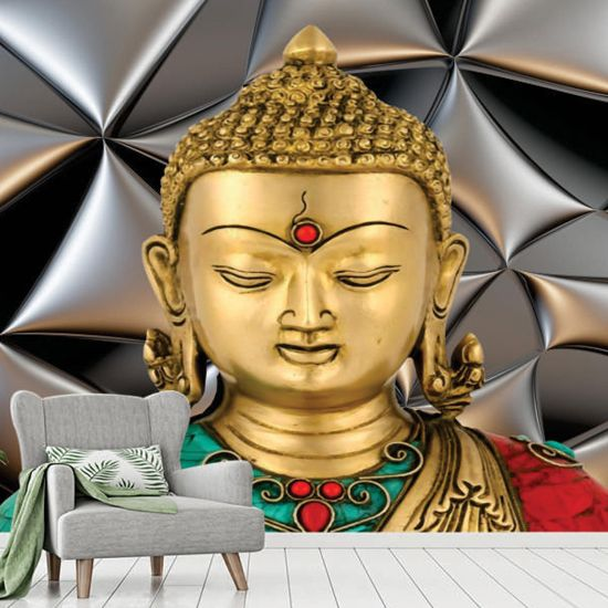 buddha-image-with-new-resolution-compressor