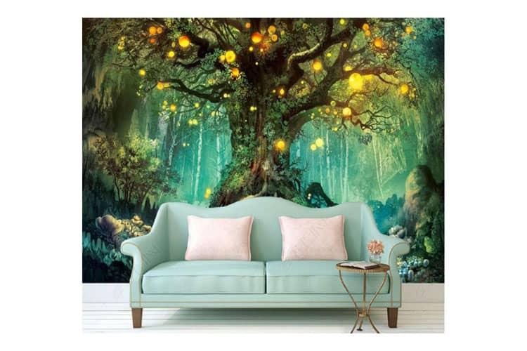 3D--forest-3D-Wallpapers-Mu