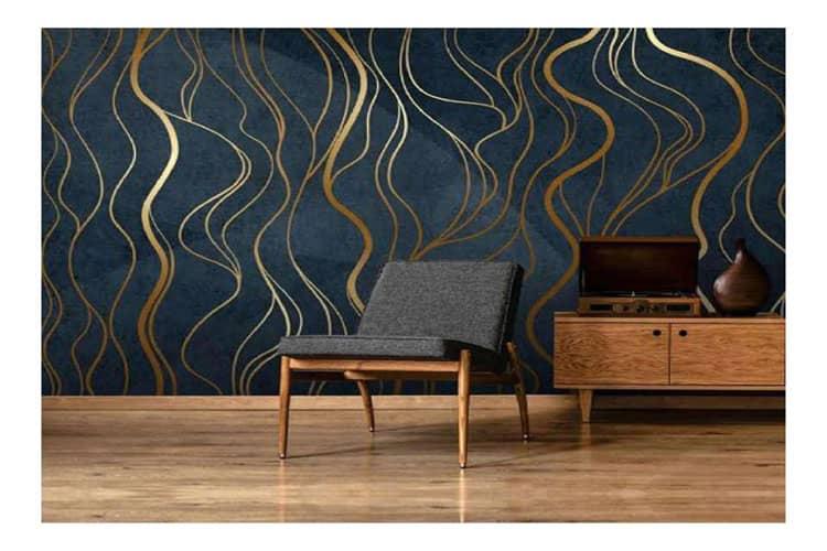 Abstract-wall-painting-mura