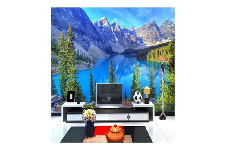 Custom-3d-photo-wallpaper-r