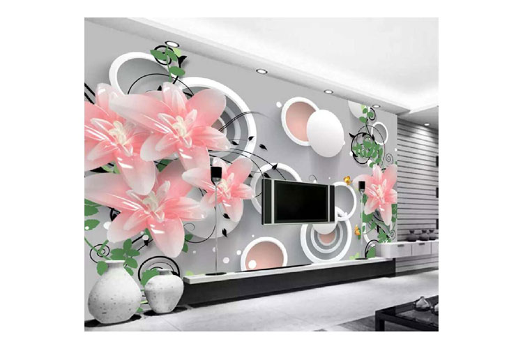 Jade-Carving-Flowers-wallpaper