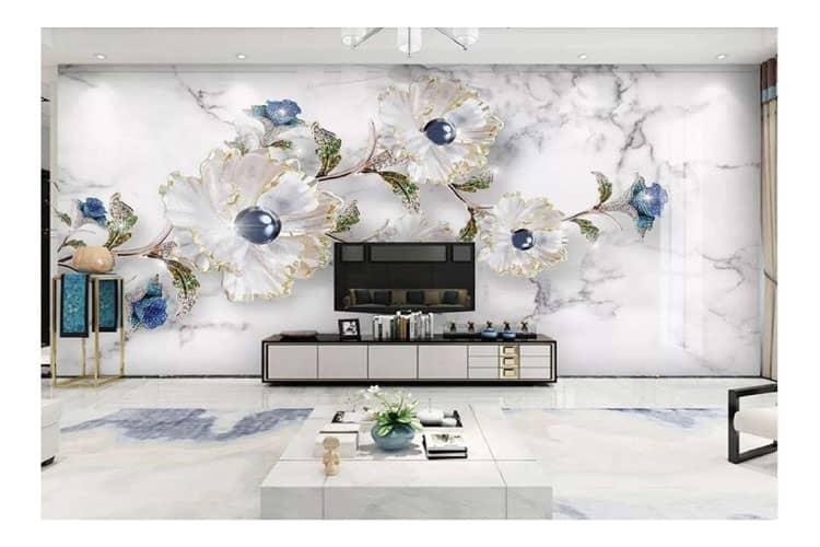 LJIEI-murals-wallpaper-flow
