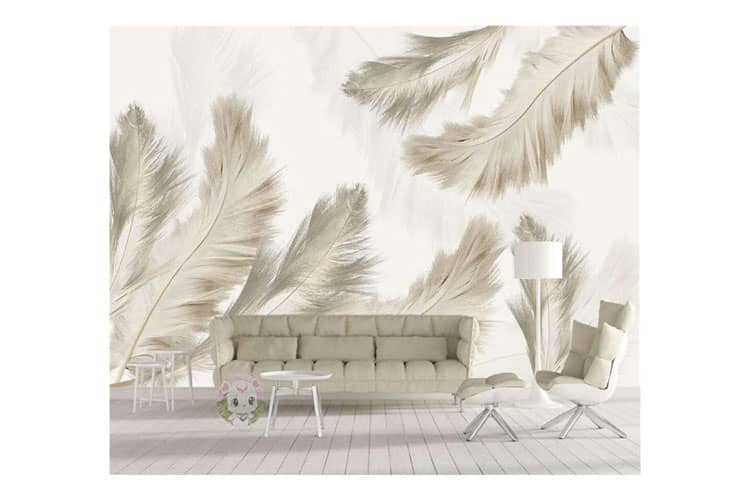 Light-Gray-Feathers-For-Liv