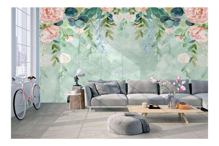 Modern-Watercolor-Leaves-Ph